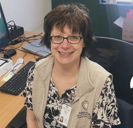 Carol, RN, BSN